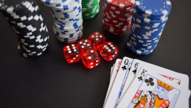 Photo of Strategia per l'heads up cash game