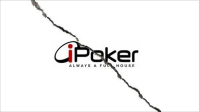 Photo of Tutte le skin e poker room di iPoker Italia